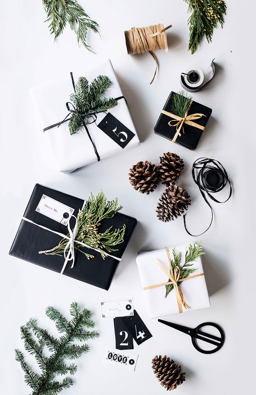 el yapımı hediye kutusu