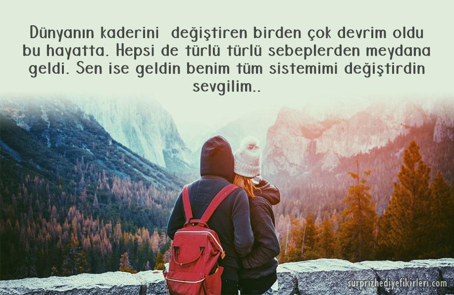 çok Güzel Aşk Sözleri Aşk Dolu Etkileyici 40 Aşk Sözü Aşk Sözleri