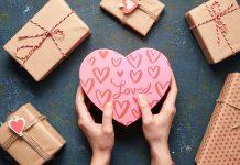 kişiye özel hediye