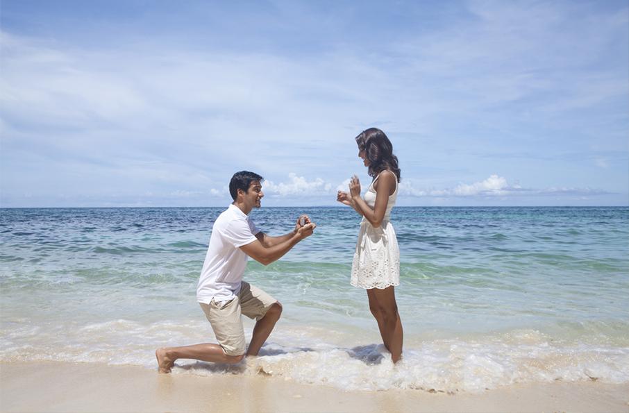 evlenme teklifi fikirleri