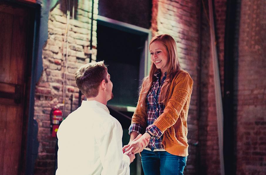 evlenme teklifleri
