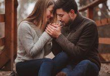 sevgiliye etkileyici sözler