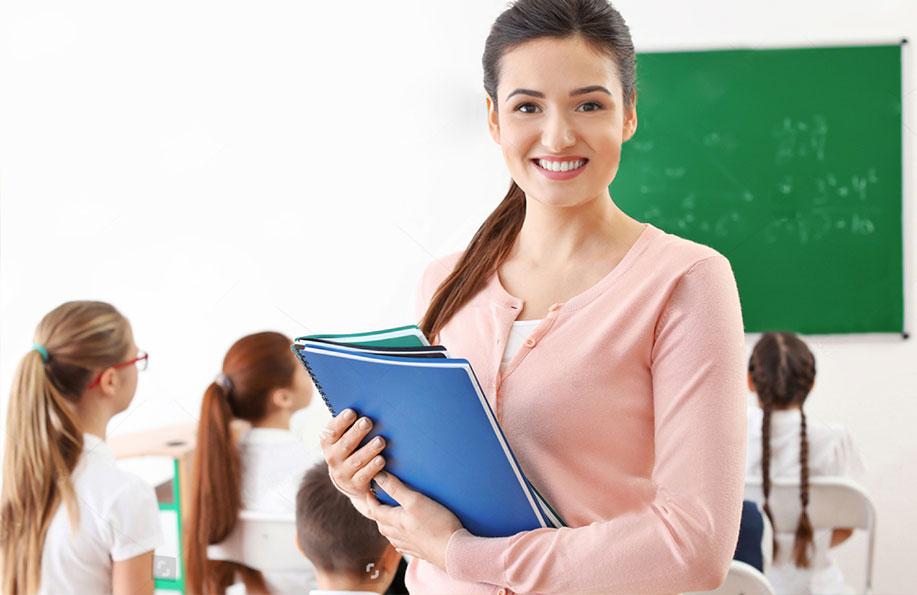 öğretmene alınabilecek hediyeler