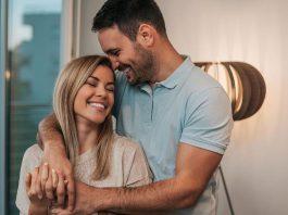 evlilik yıldönümü mesajları romantik