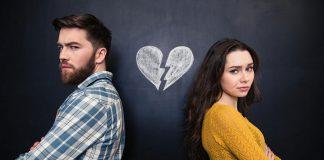 sevgiliye özür mesajları