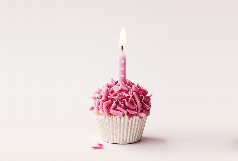Doğum Günü şiirleri şairlerin Kaleminden 20 Doğum Günü şiiri