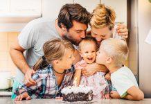kardeşe doğum günü mesajları