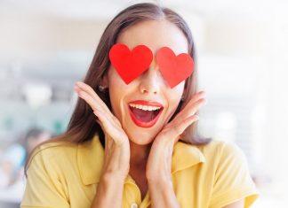 romantik sevgi mesajları