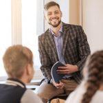 erkek öğretmene hediye ne alınır