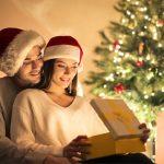 sevgiliye yılbaşı hediyesi fikirleri