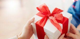 ilginç hediyeler