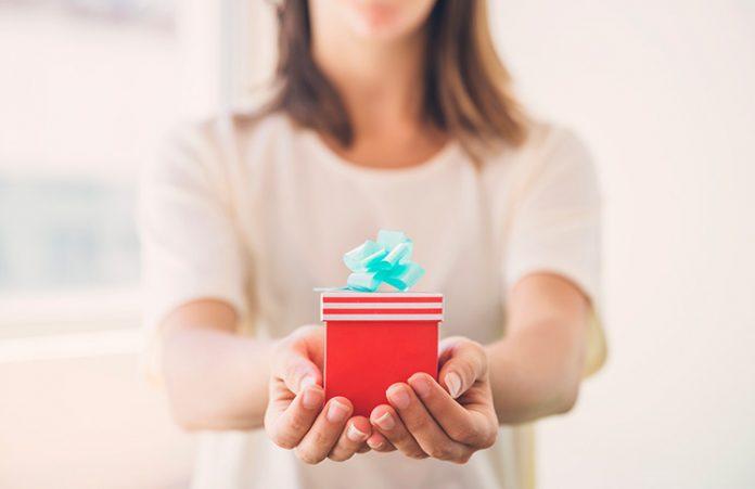 erkek sevgiliye doğum günü hediyesi