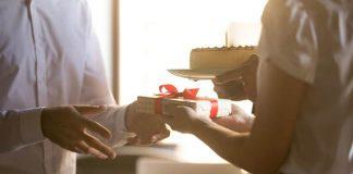 erkek arkadaşa doğum günü hediyesi