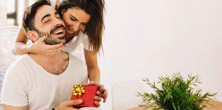 kocama evlilik yıldönümü hediyesi