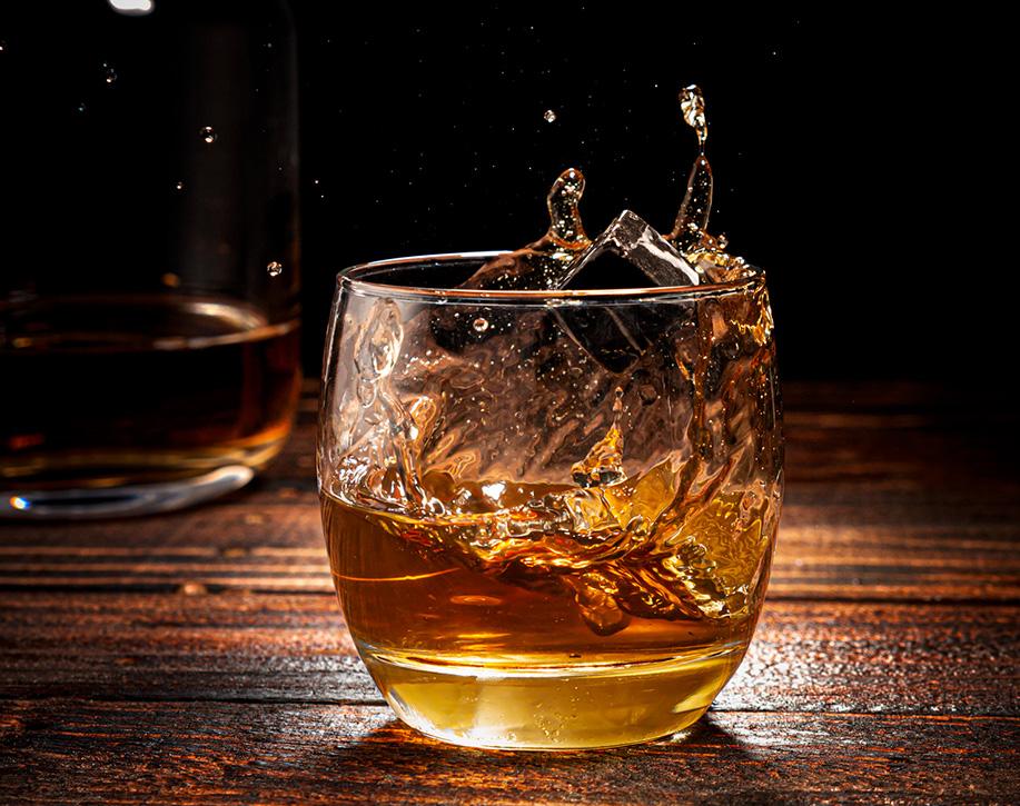 viski soğutma taşı
