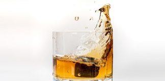 viski taşı ne işe yarar