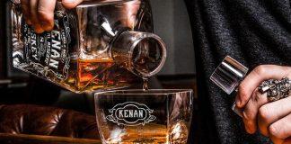 viski bardağı