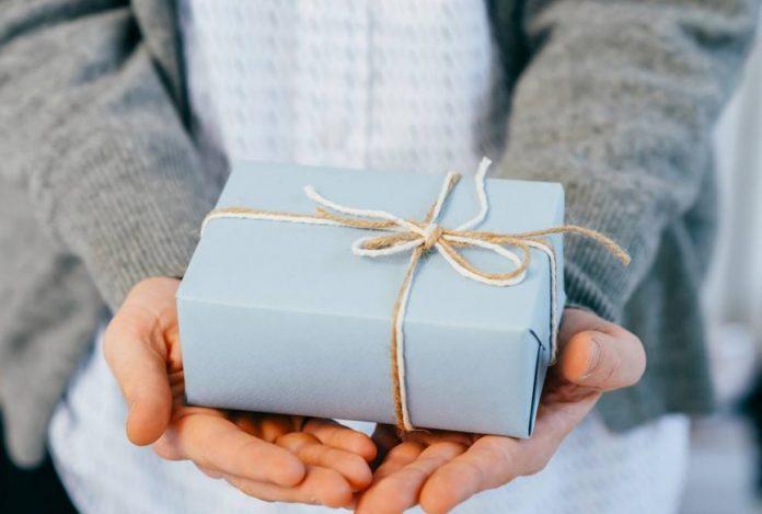 erkeğe alınacak hediyeler