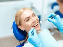 diş hekimine hediye